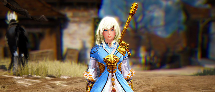 black-desert-update