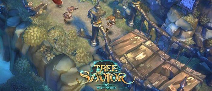 tree-of-savior-steam