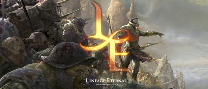 lineage-eternal-steparu