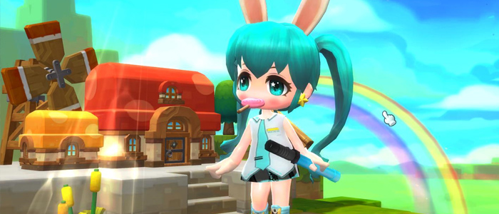 maplestory2-review