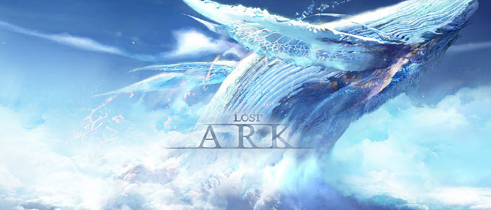 [Preview] Lost Ark, le plus beau Hack&Slash ? Lostarconline