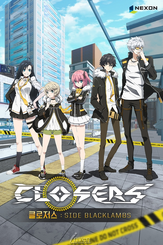 closers-poster-inven-news3