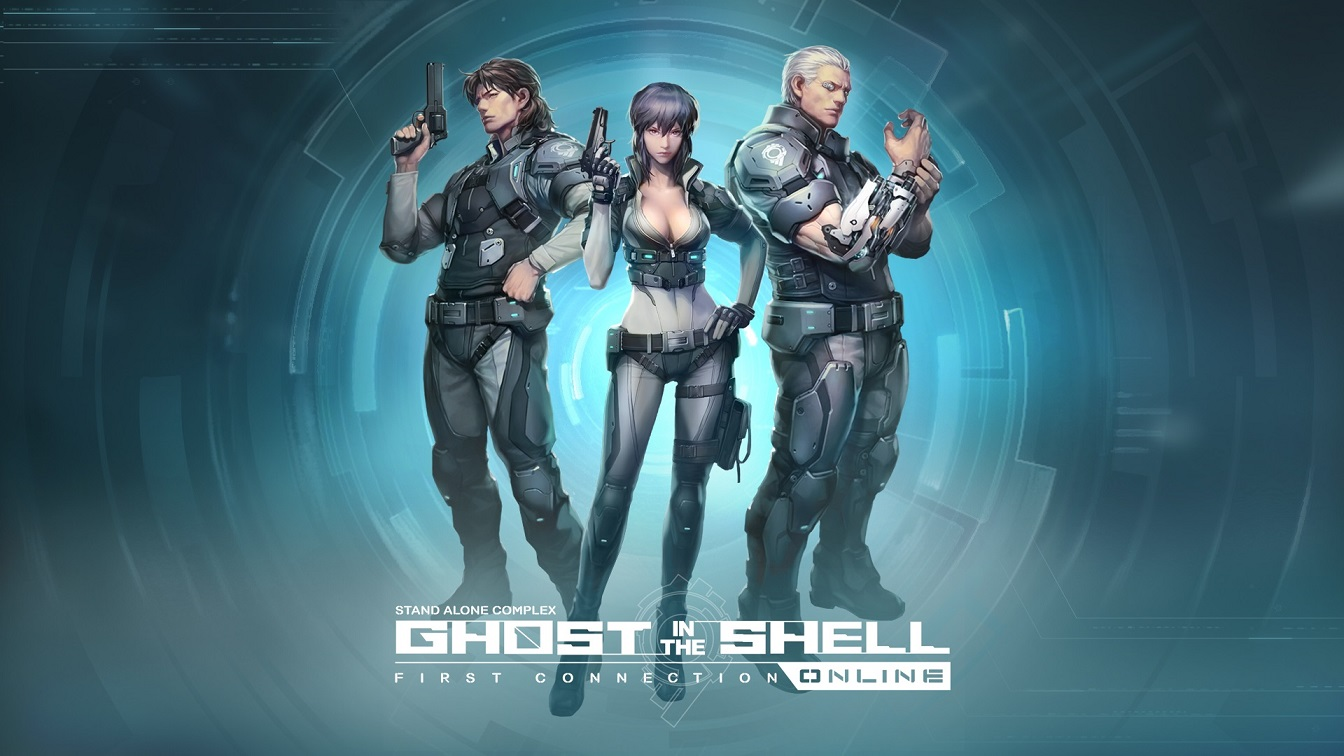 ghost-in-the-shell-online-4