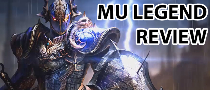 MU-LEGEND-REVIEW