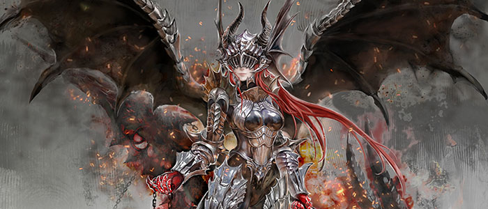 Steparu news reviews previews and information for foreign vindictus miri main voltagebd Image collections