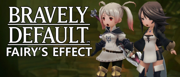 bravely-default-fairy-effect-gameplay