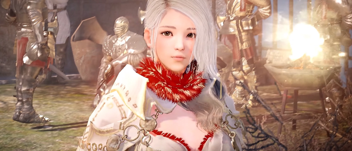 black desert m media showcase main2