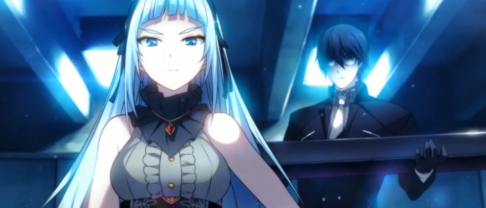 closers-violet-update